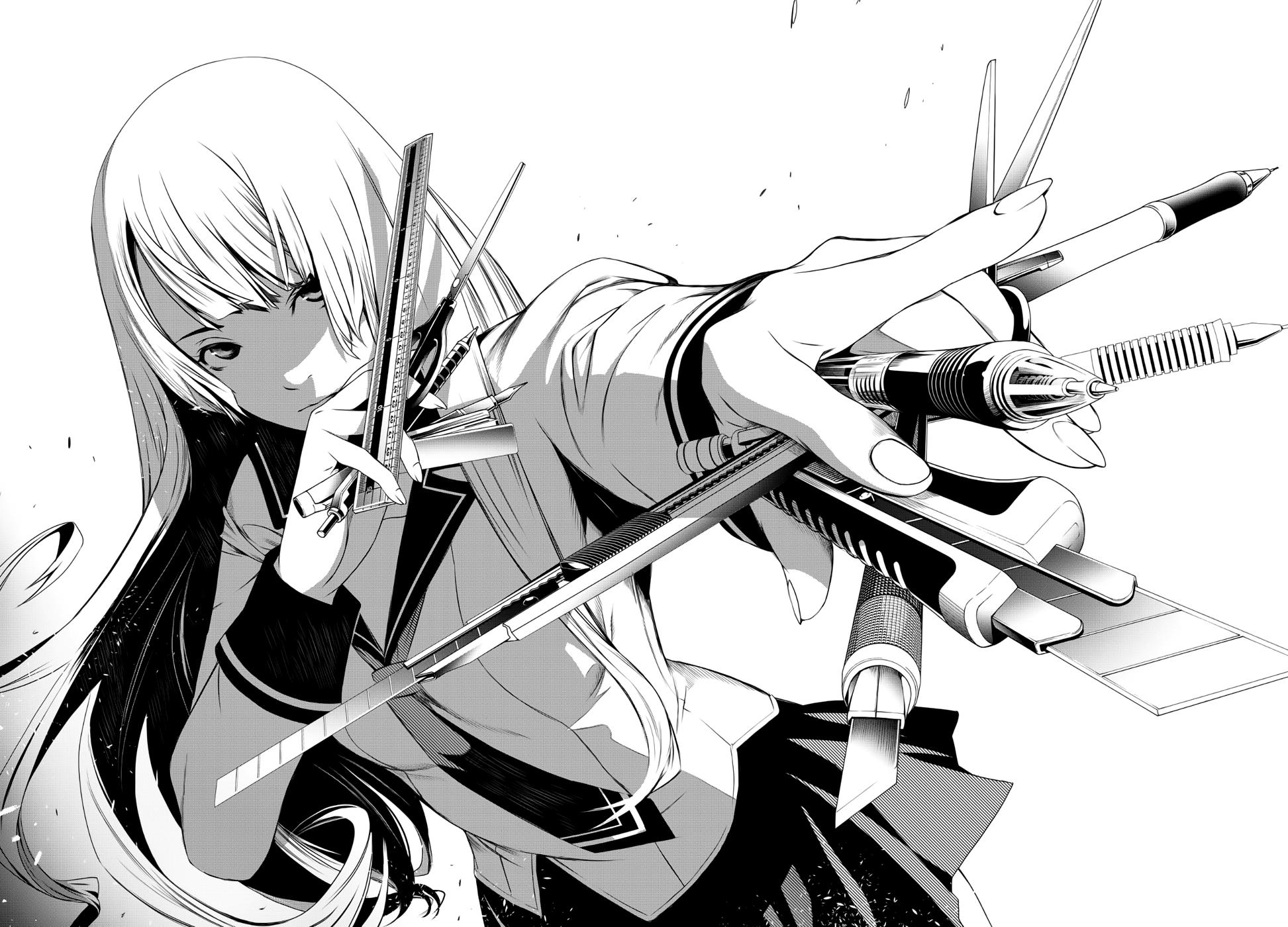 https://wie.mangadogs.com/comics/pic/35/547/203659/Kapitel1_9_68.png Page 10