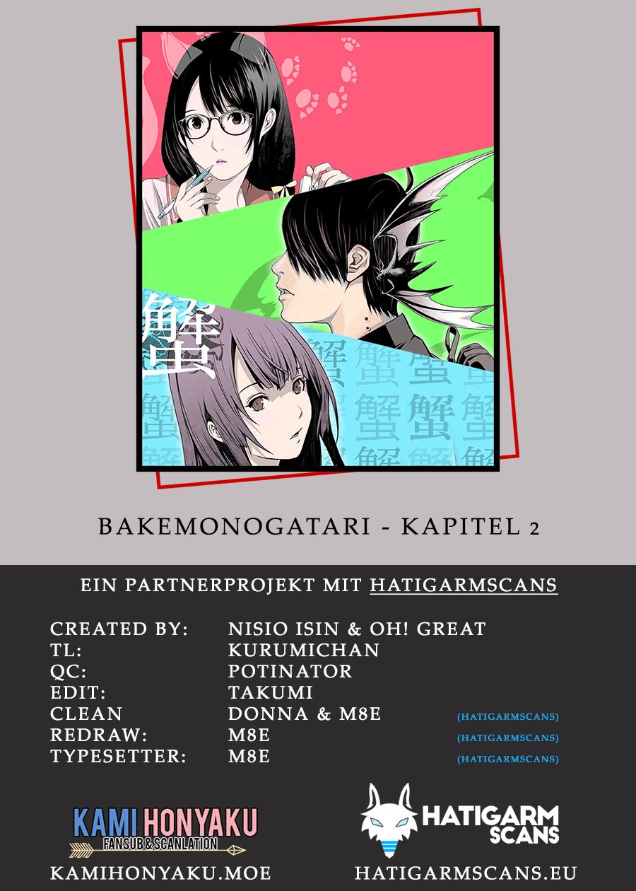 https://wie.mangadogs.com/comics/pic/35/547/207042/Kapitel2_0_538.png Page 1