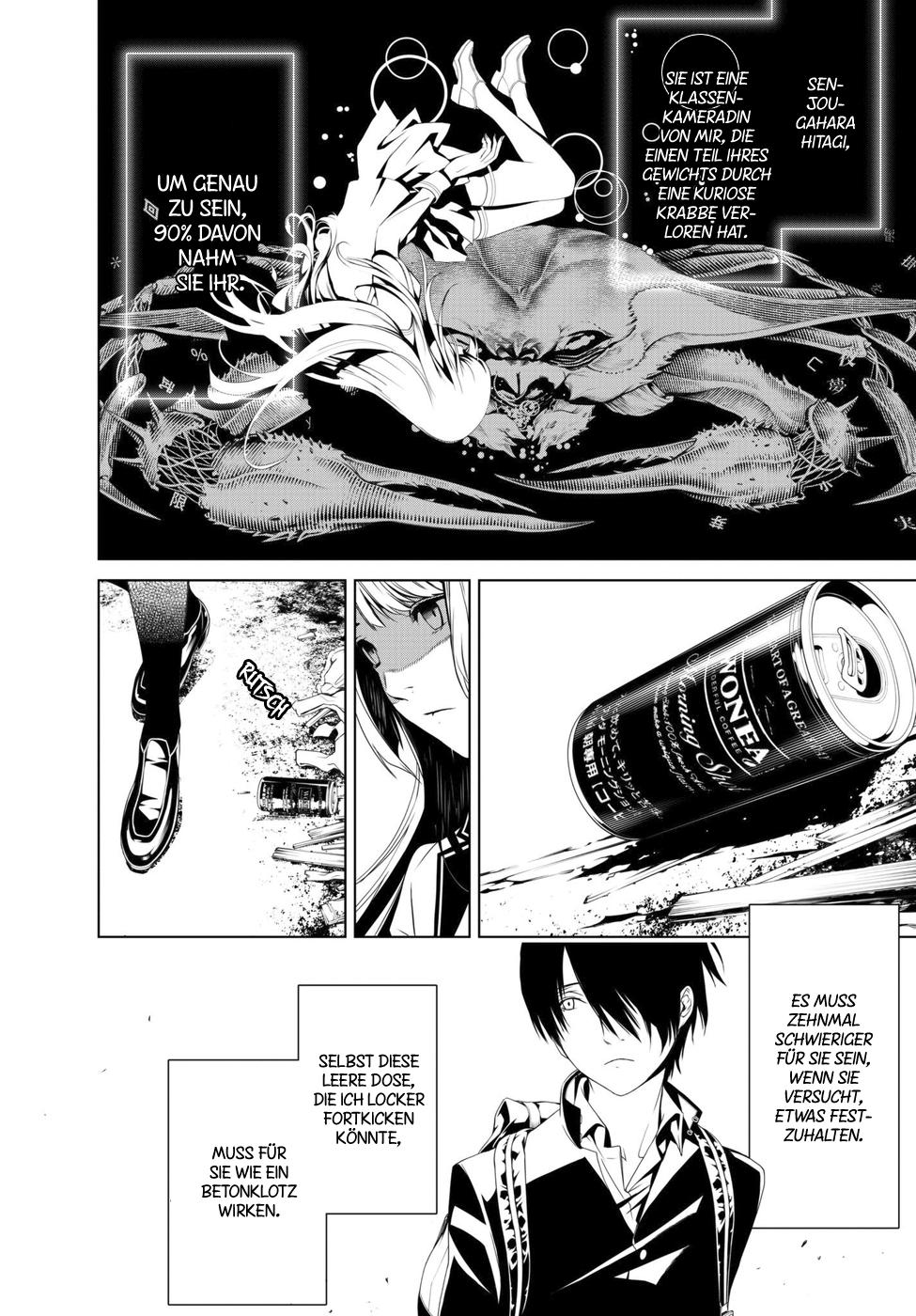 https://wie.mangadogs.com/comics/pic/35/547/207042/Kapitel2_2_665.png Page 3