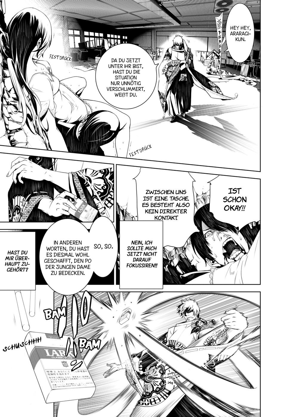https://wie.mangadogs.com/comics/pic/35/547/207511/Kapitel3_3_848.png Page 4
