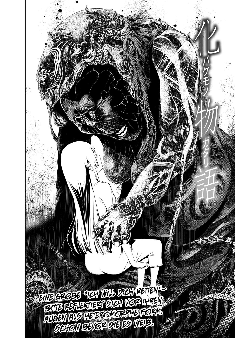 https://wie.mangadogs.com/comics/pic/35/547/209725/Kapitel4_4_894.png Page 5