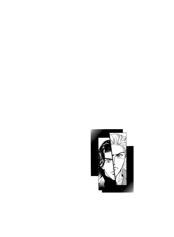 https://wie.mangadogs.com/comics/pic/36/676/211392/1a745841af27c8c85a7bb23150fc6994.jpg Page 1