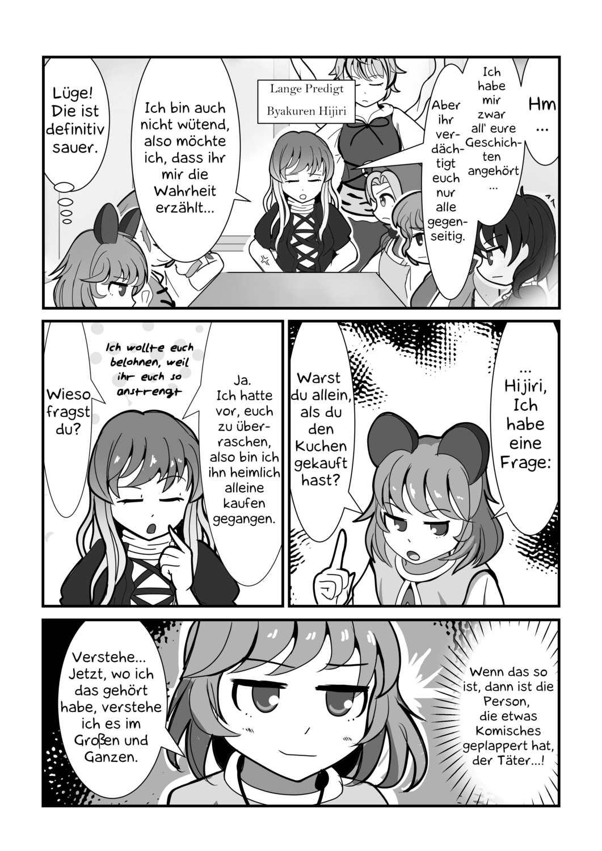 https://wie.mangadogs.com/comics/pic/38/742/211589/Kapitel1_4_363.png Page 5