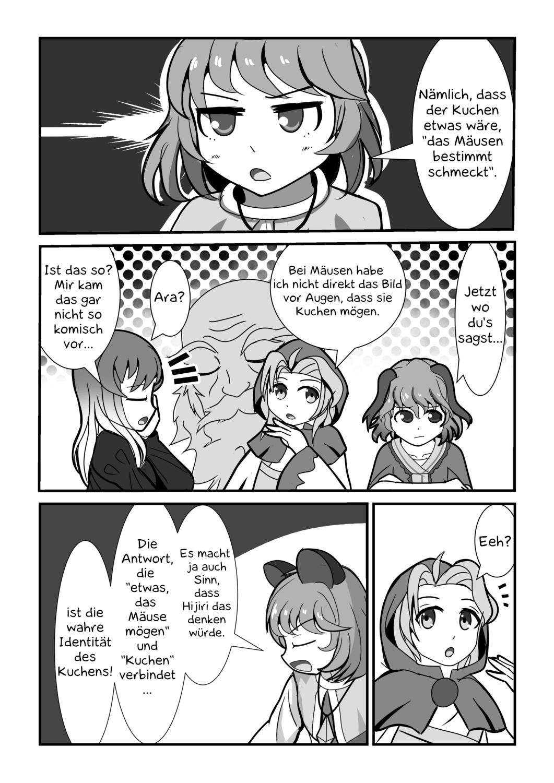 https://wie.mangadogs.com/comics/pic/38/742/211590/Kapitel2_2_987.png Page 3