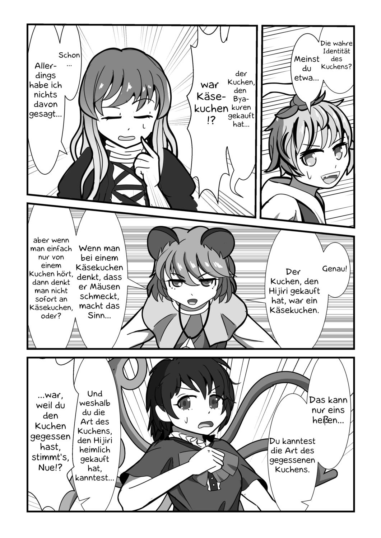 https://wie.mangadogs.com/comics/pic/38/742/211590/Kapitel2_3_376.png Page 4