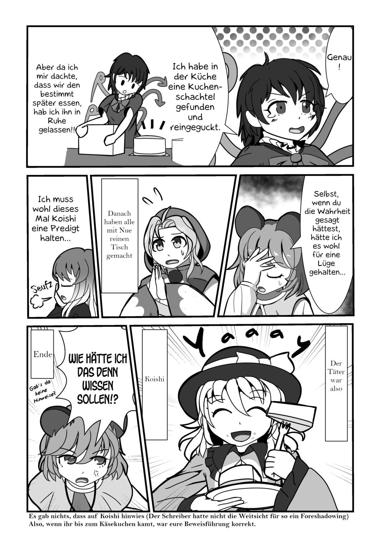 https://wie.mangadogs.com/comics/pic/38/742/211590/Kapitel2_7_415.png Page 8