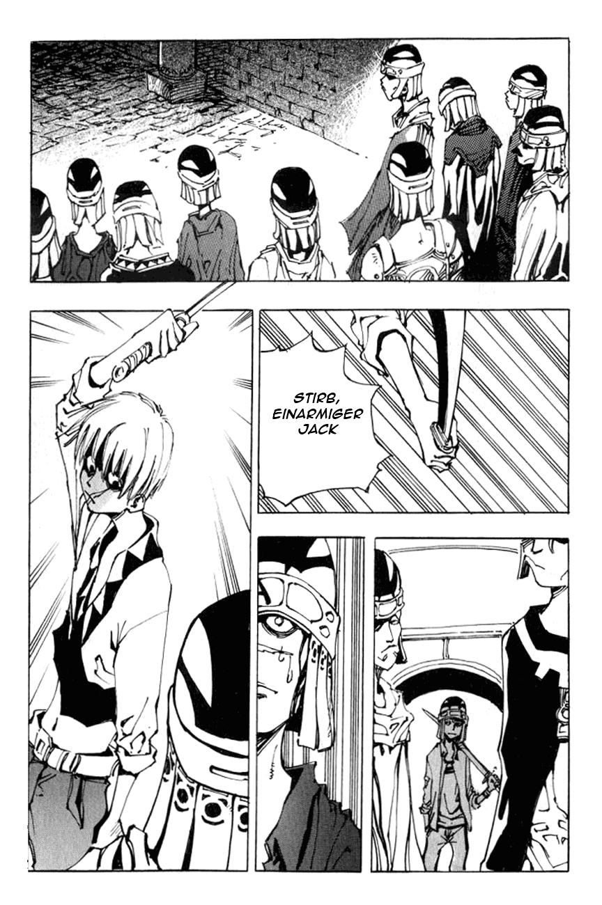 https://wie.mangadogs.com/comics/pic/4/4/189880/Kapitel11621_0.jpg Page 1