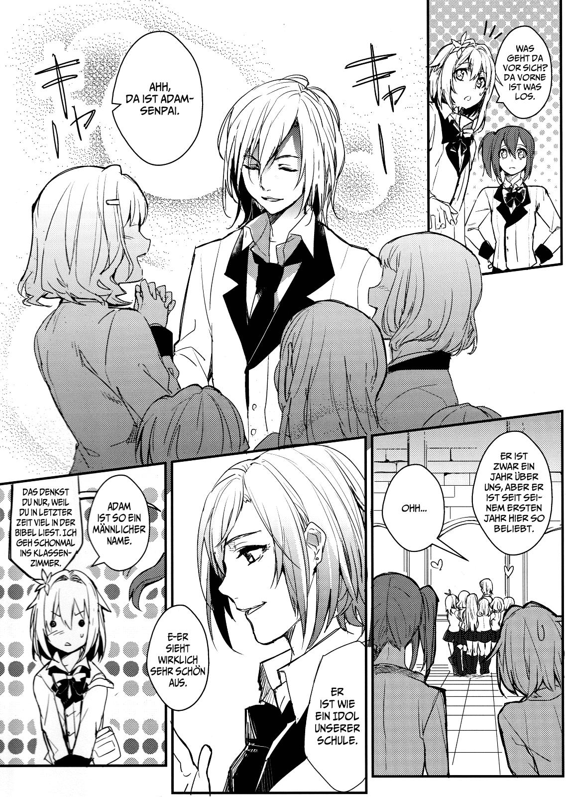 https://wie.mangadogs.com/comics/pic/4/580/209587/Kapitel0_5_502.png Page 8