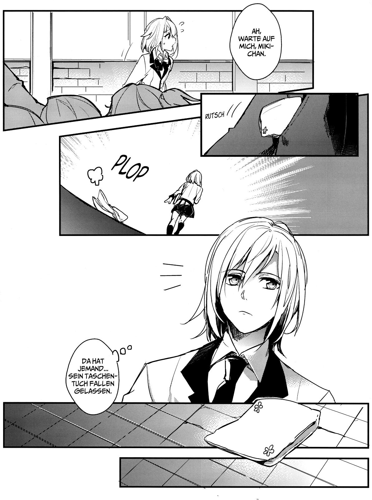 https://wie.mangadogs.com/comics/pic/4/580/209587/Kapitel0_6_611.png Page 9