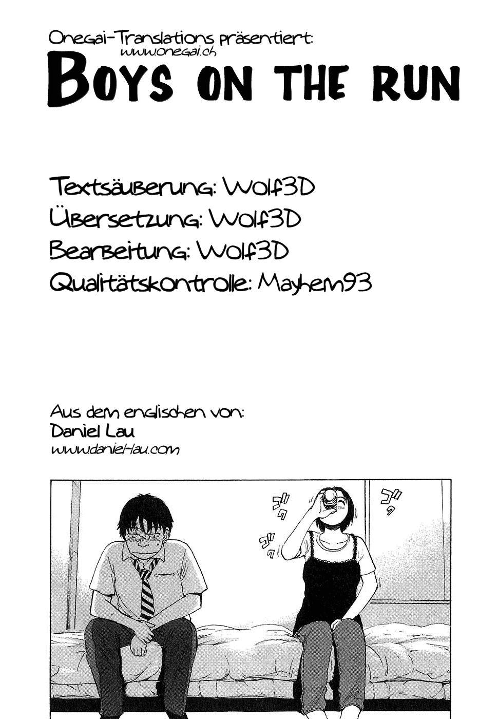 https://wie.mangadogs.com/comics/pic/40/40/190229/Band1Kapitel1HappyBirthday440_0.jpg Page 1