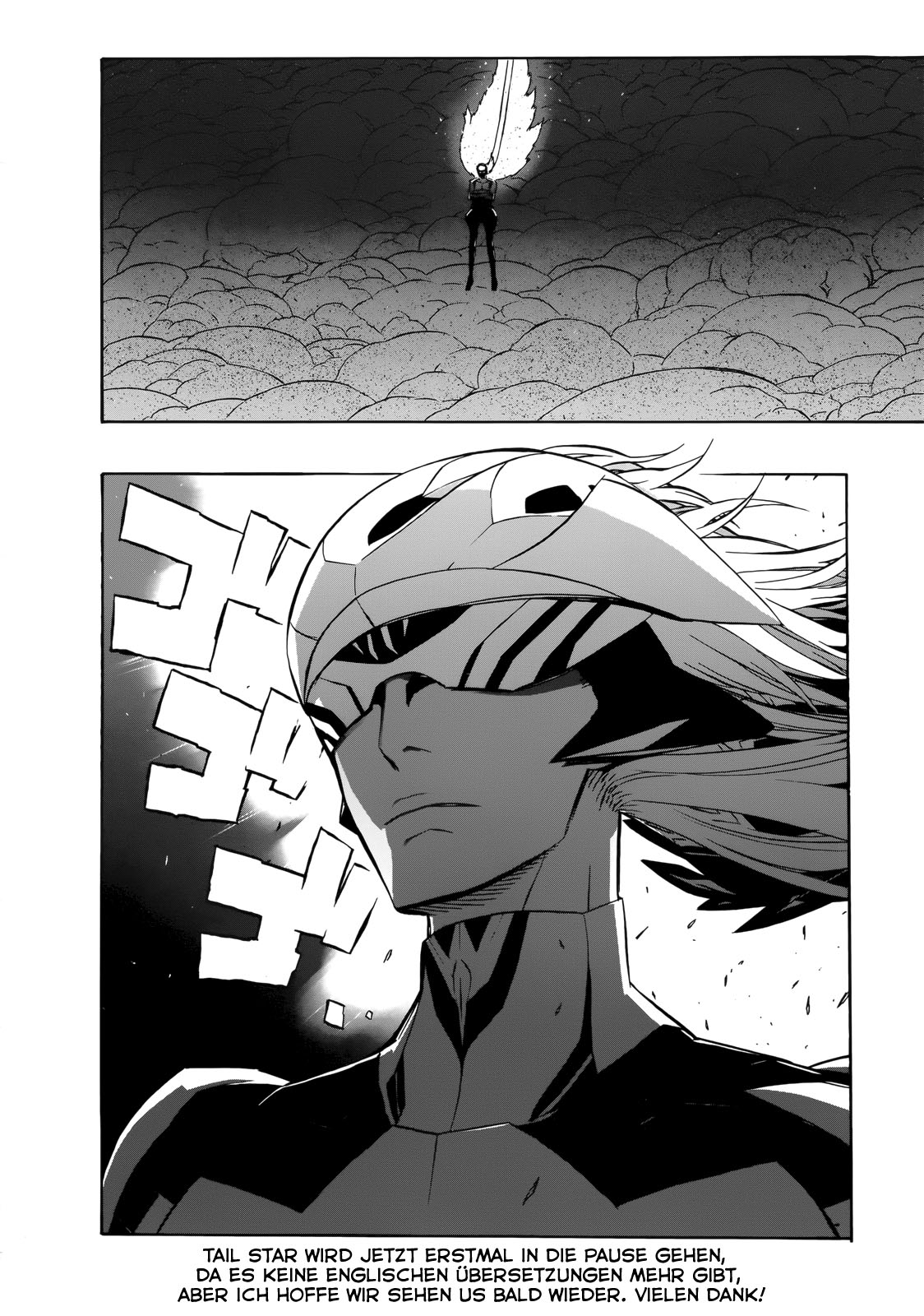 https://wie.mangadogs.com/comics/pic/41/297/193466/Kapitel132TailJagd970_0.jpg Page 37