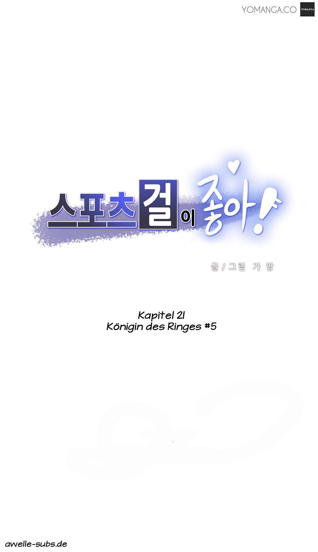 https://wie.mangadogs.com/comics/pic/41/425/195864/Kapitel22KnigindesRings6476_0.jpg Page 1