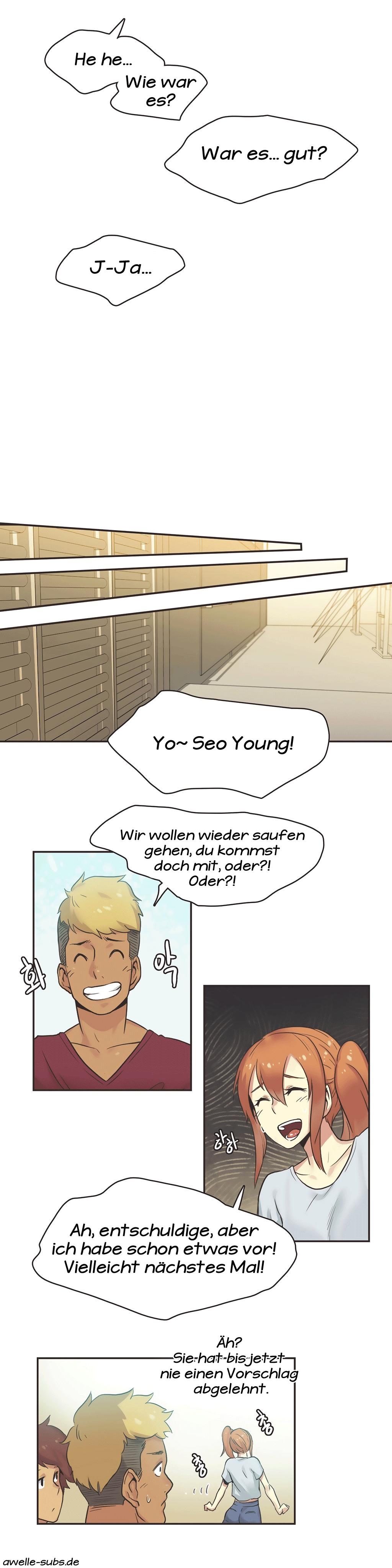 https://wie.mangadogs.com/comics/pic/41/425/195880/Chapter27MeineFeenKnigin5879_0.jpg Page 15