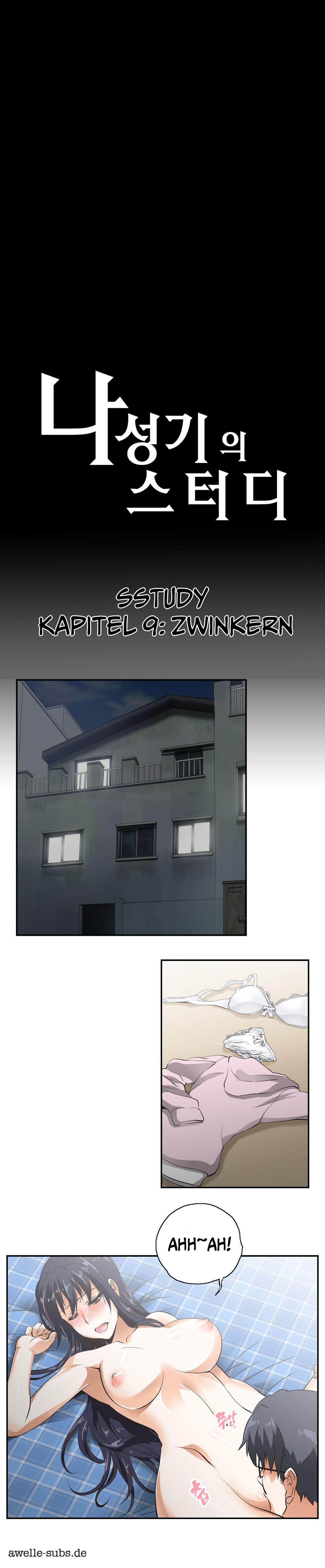https://wie.mangadogs.com/comics/pic/42/426/195756/Kapitel9Zwinkern915_0.jpg Page 1