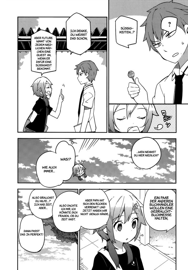 https://wie.mangadogs.com/comics/pic/42/746/211834/c8fd3d6d640ae79c0bdd4b7b29aad177.jpg Page 11