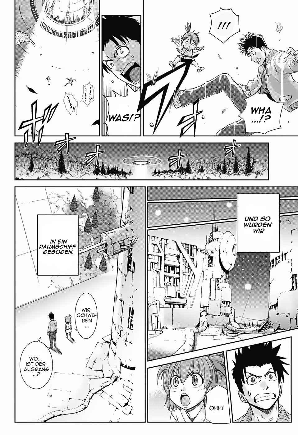 https://wie.mangadogs.com/comics/pic/42/810/286981/6e1e5a4b03f72aaaabb04228eaf56600.jpg Page 9