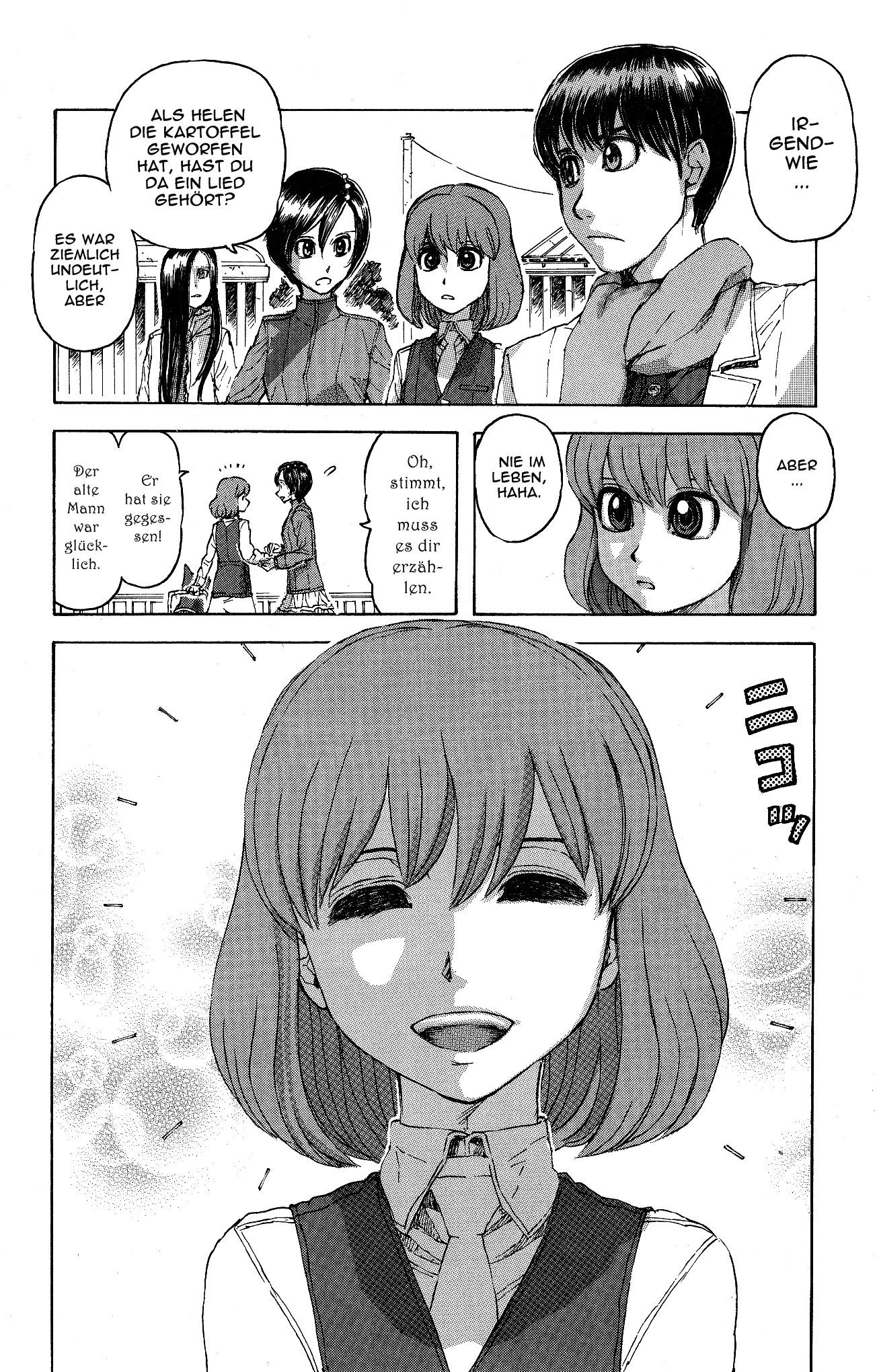 https://wie.mangadogs.com/comics/pic/43/107/191391/Band2Kapitel18FinalesKapit20_0.jpg Page 19