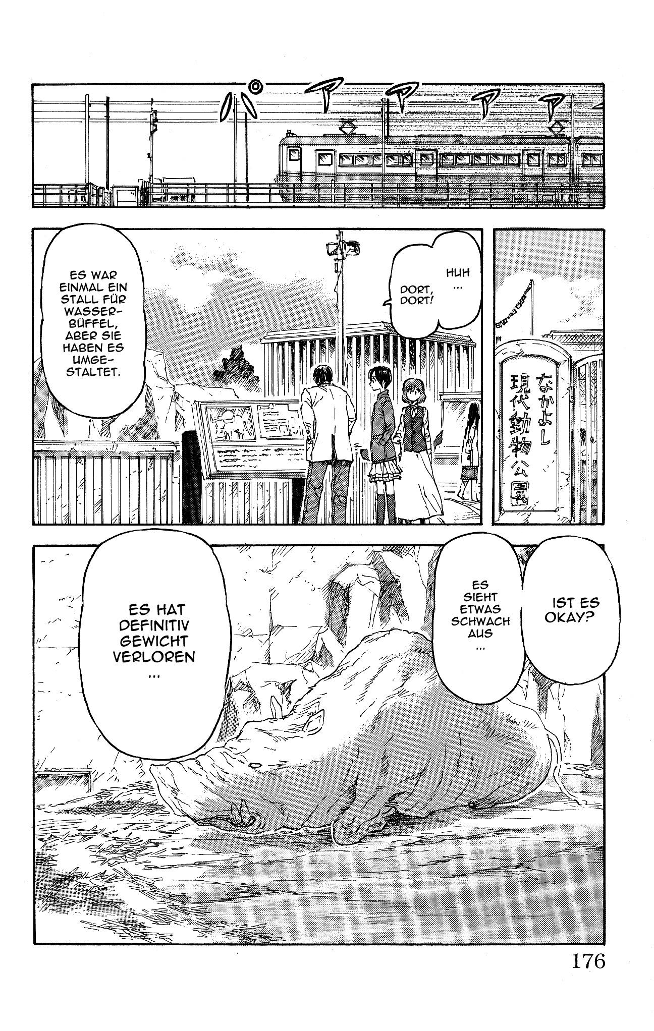 https://wie.mangadogs.com/comics/pic/43/107/191391/Band2Kapitel18FinalesKapit251_0.jpg Page 12