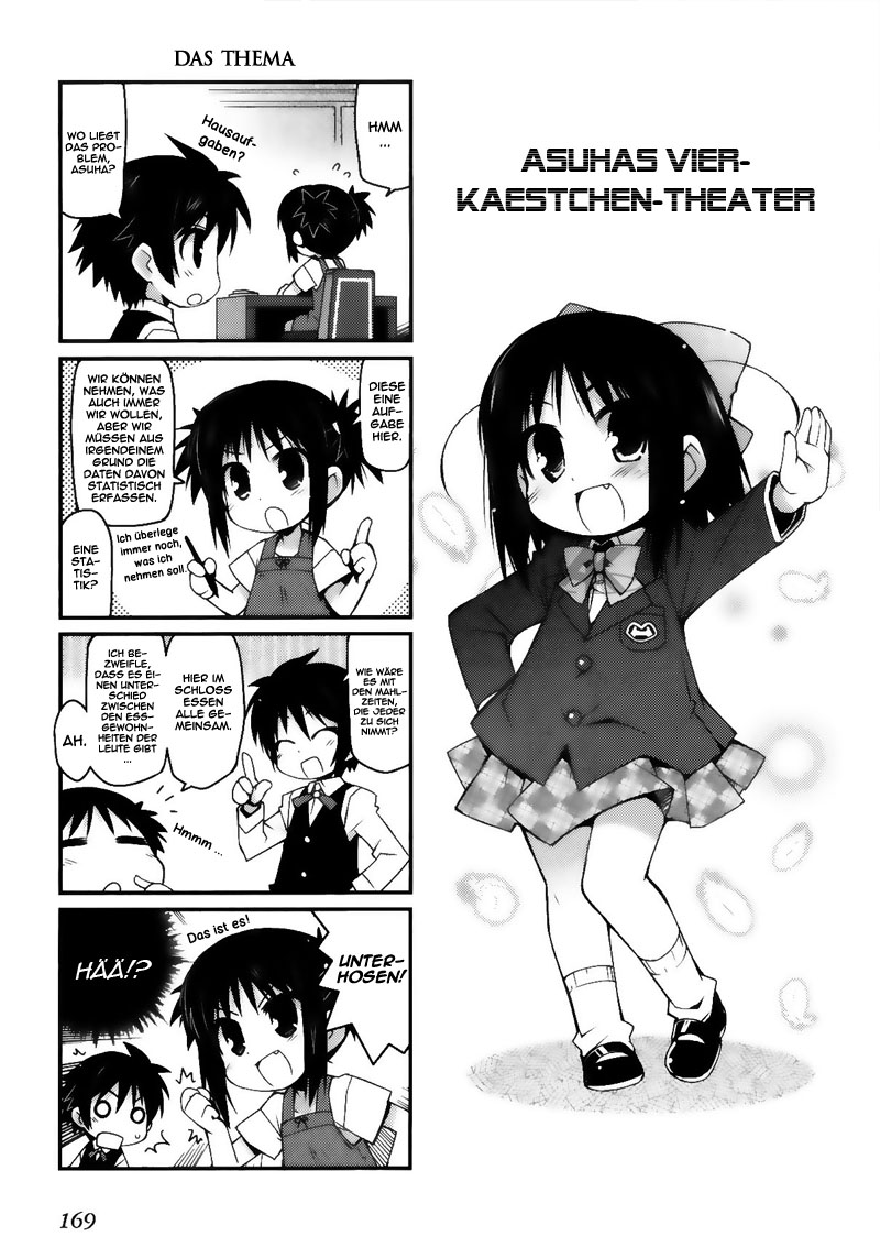 https://wie.mangadogs.com/comics/pic/43/171/191869/Band3Kapitel225AsuhasVierk131_0.jpg Page 1