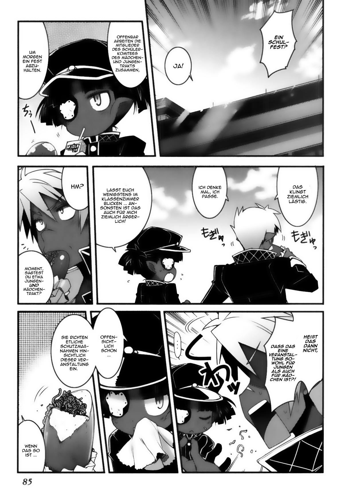 https://wie.mangadogs.com/comics/pic/43/171/191874/Band4Kapitel27DasRtselderA511_0.jpg Page 1