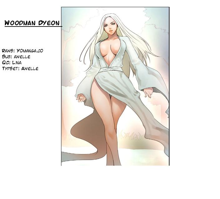 https://wie.mangadogs.com/comics/pic/43/427/195655/Kapitel12714_0.jpg Page 1