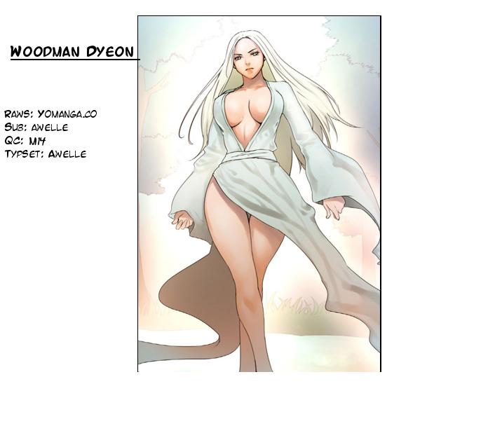 https://wie.mangadogs.com/comics/pic/43/427/195658/Kapitel15EndeSeason1388_0.jpg Page 1