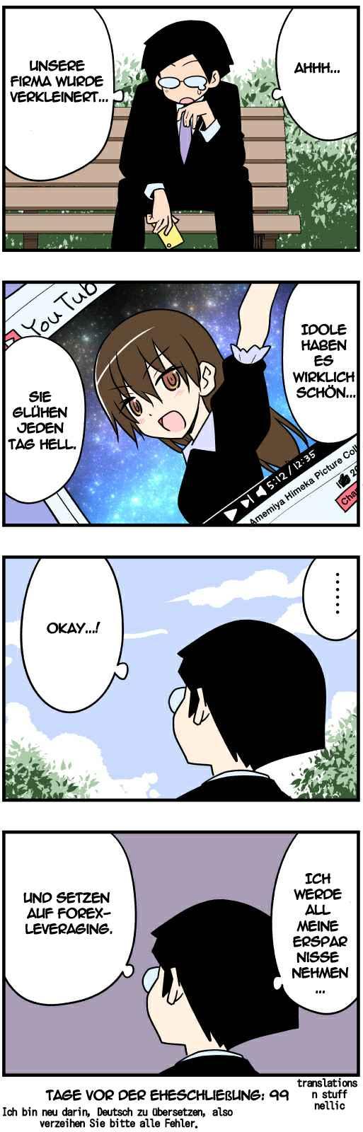 https://wie.mangadogs.com/comics/pic/44/812/292407/fc2022c89b61c76bbef978f1370660bf.jpg Page 1