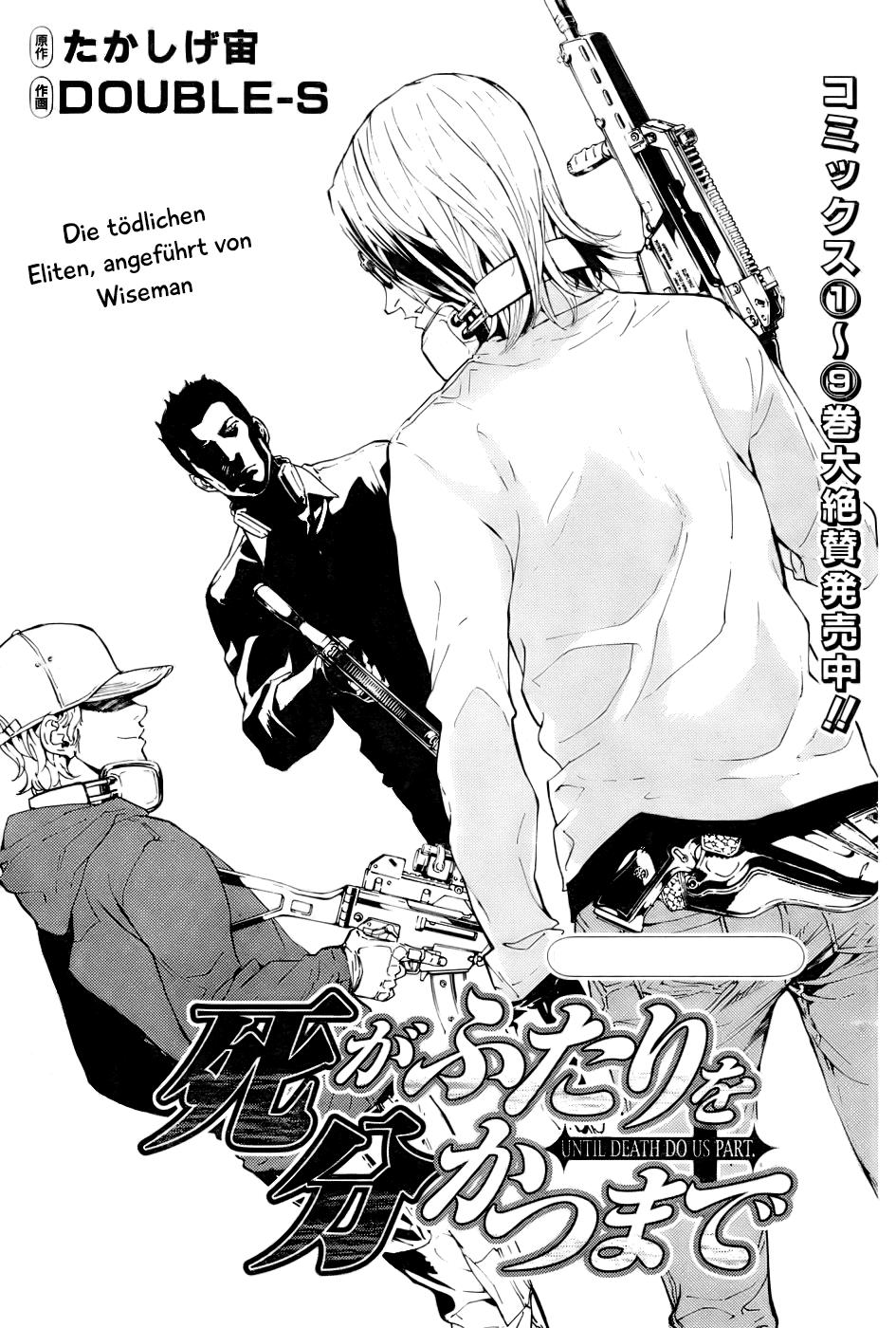 https://wie.mangadogs.com/comics/pic/46/302/195044/Band11Kapitel86131_0.jpg Page 1