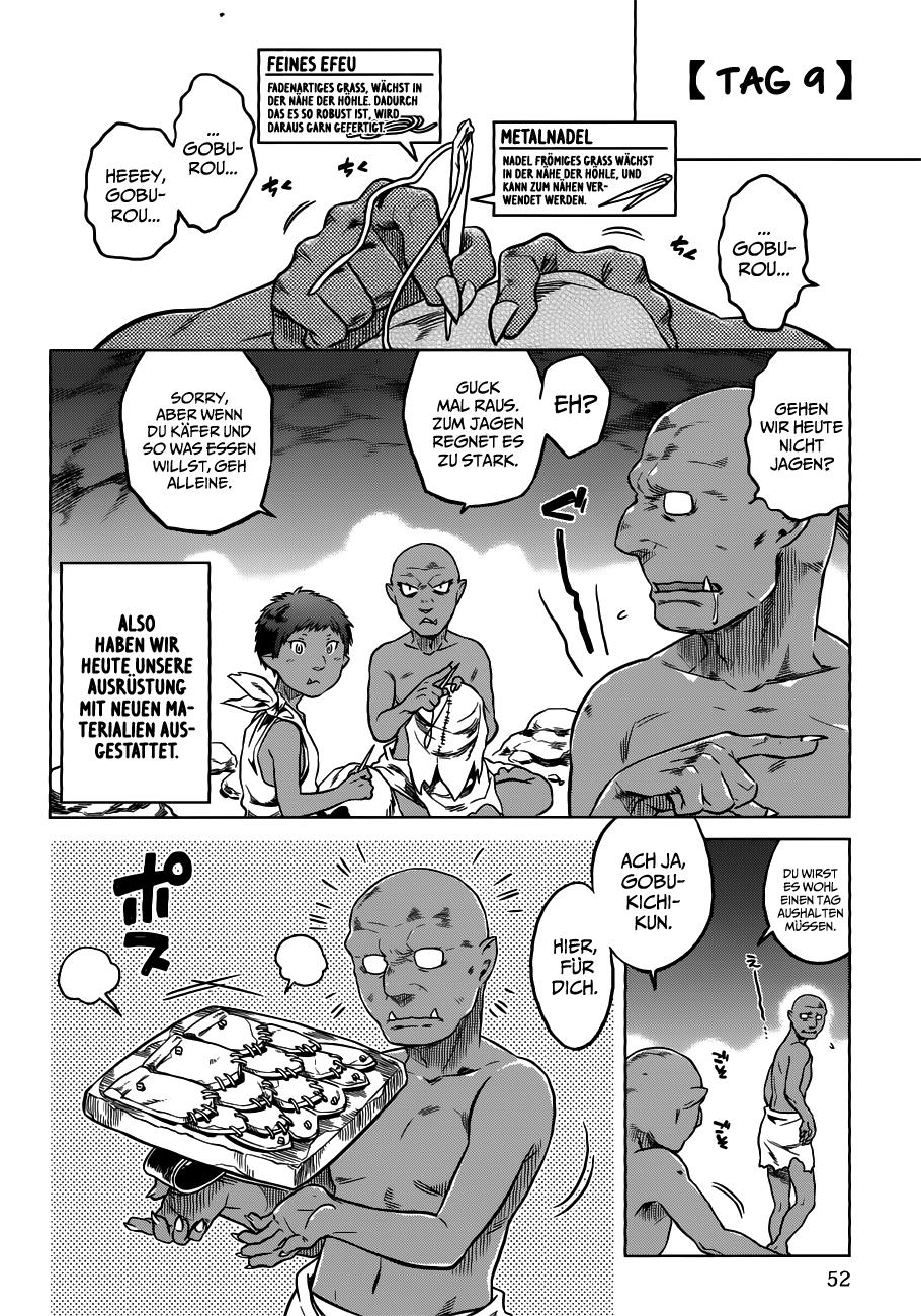 https://wie.mangadogs.com/comics/pic/46/430/196480/Kapitel3_1_162.png Page 2