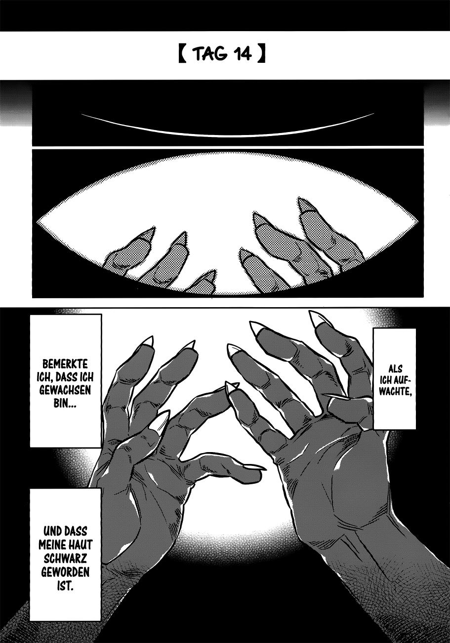 https://wie.mangadogs.com/comics/pic/46/430/196702/Kapitel4_0_811.png Page 1