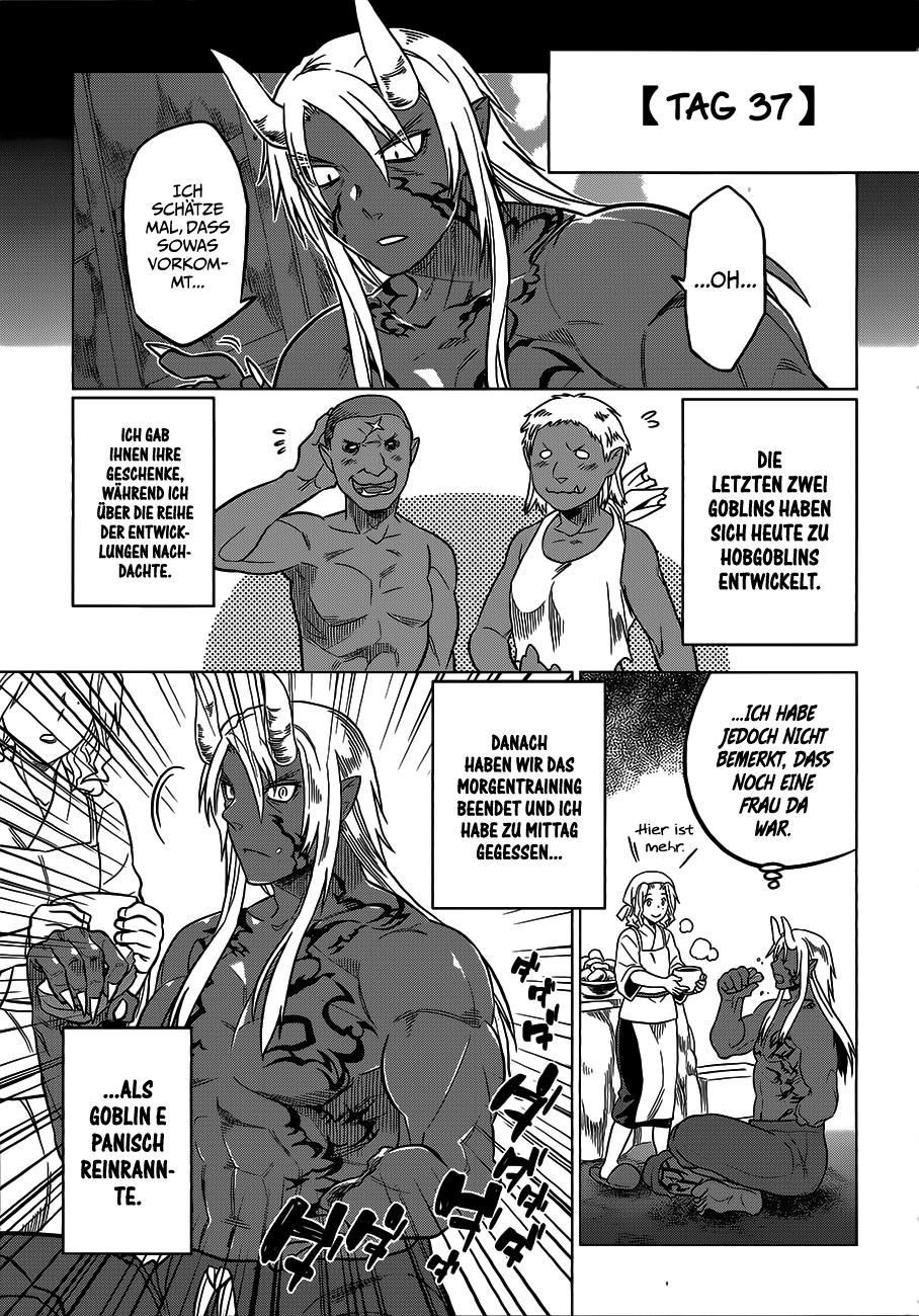 https://wie.mangadogs.com/comics/pic/46/430/210860/Kapitel13_0_227.png Page 1
