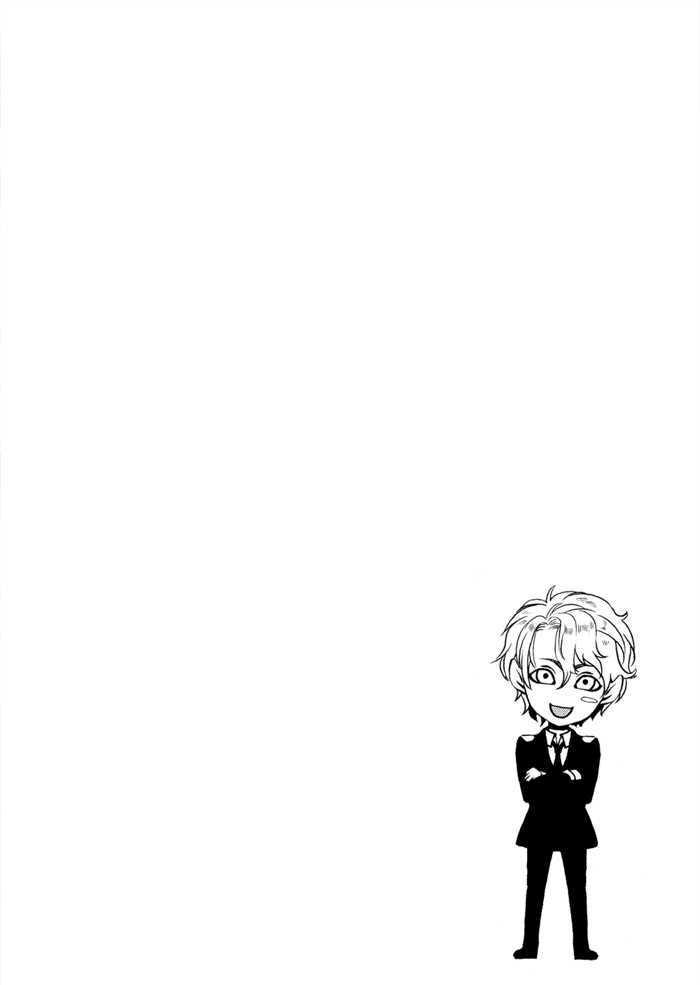 https://wie.mangadogs.com/comics/pic/46/494/211129/Kapitel14_30_287.png Page 31