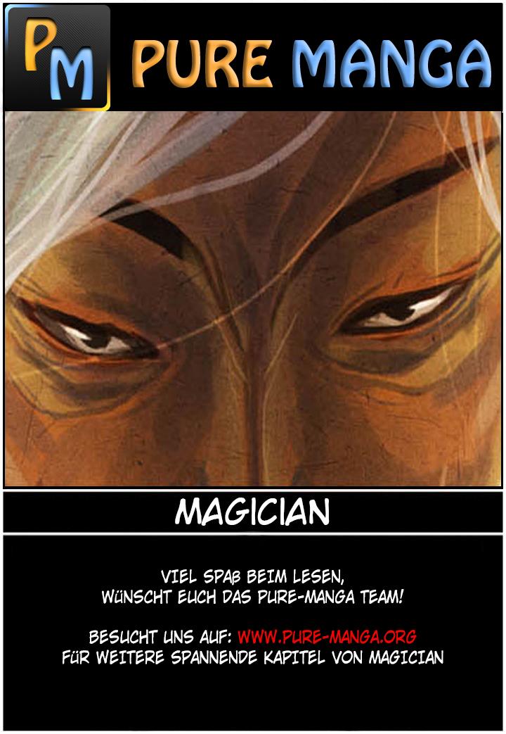 https://wie.mangadogs.com/comics/pic/47/175/195292/Kapitel40DasAufeinandertre97_0.jpg Page 1