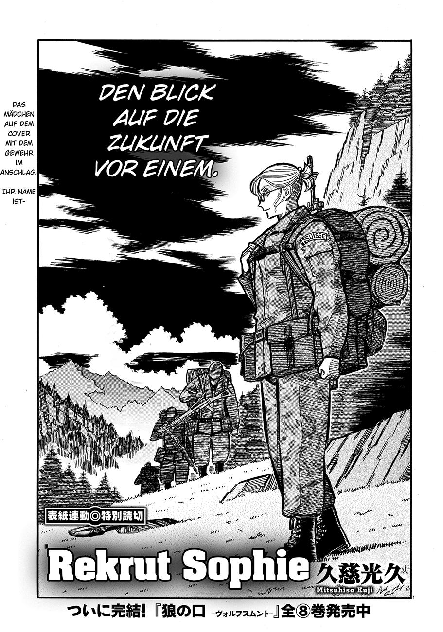 https://wie.mangadogs.com/comics/pic/48/496/200060/Kapitel0_0_892.png Page 1