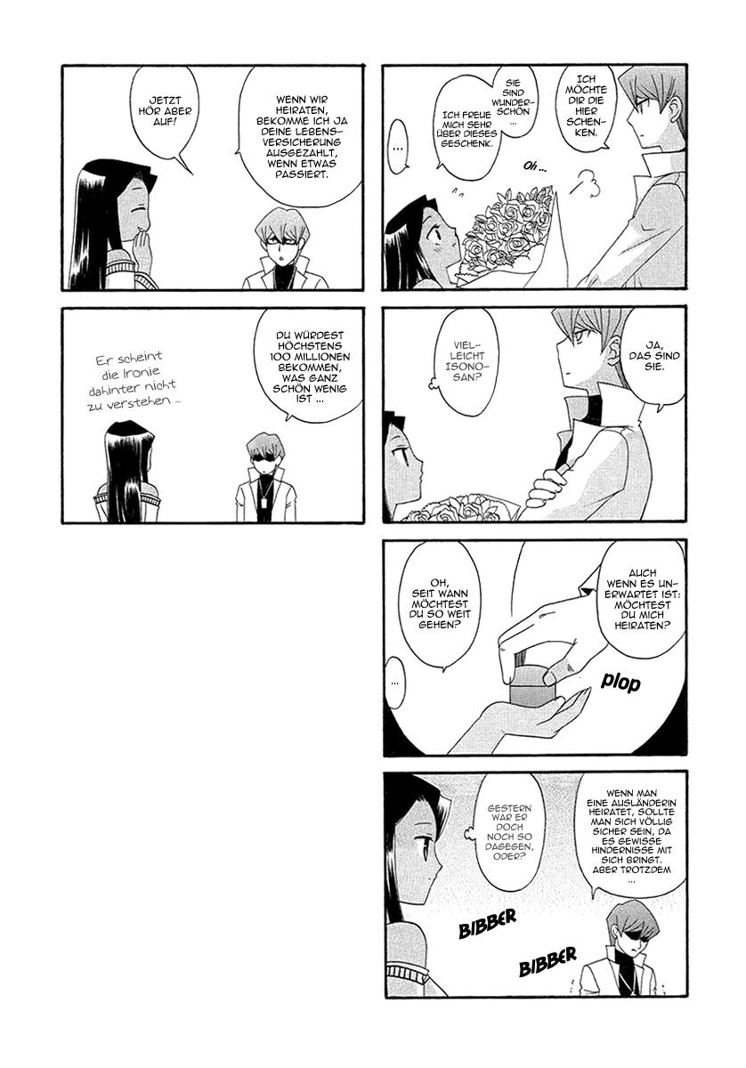 https://wie.mangadogs.com/comics/pic/48/752/212644/Kapitel0_8_391.png Page 9