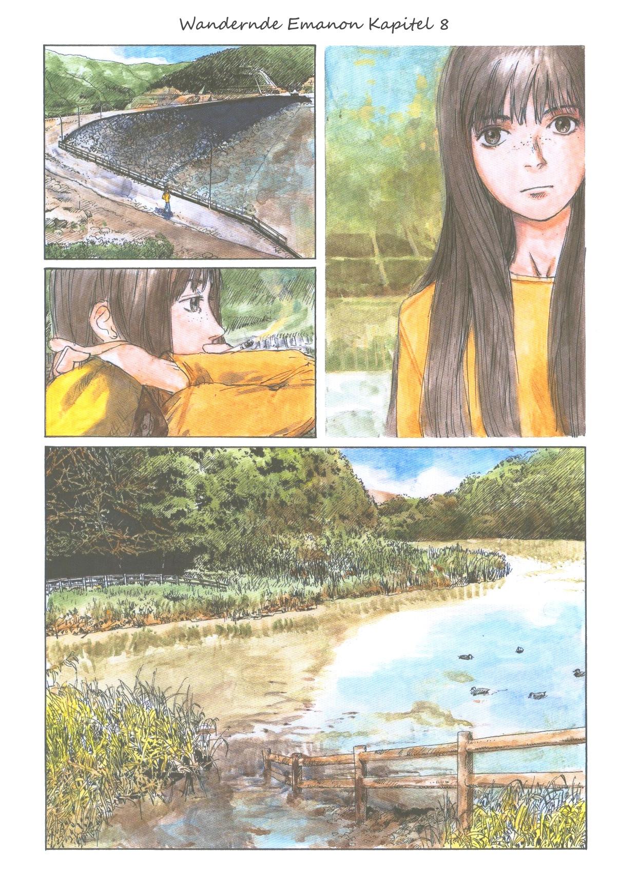 https://wie.mangadogs.com/comics/pic/48/816/301443/5a97b0058cd200a300a89d83c84049fc.jpg Page 1
