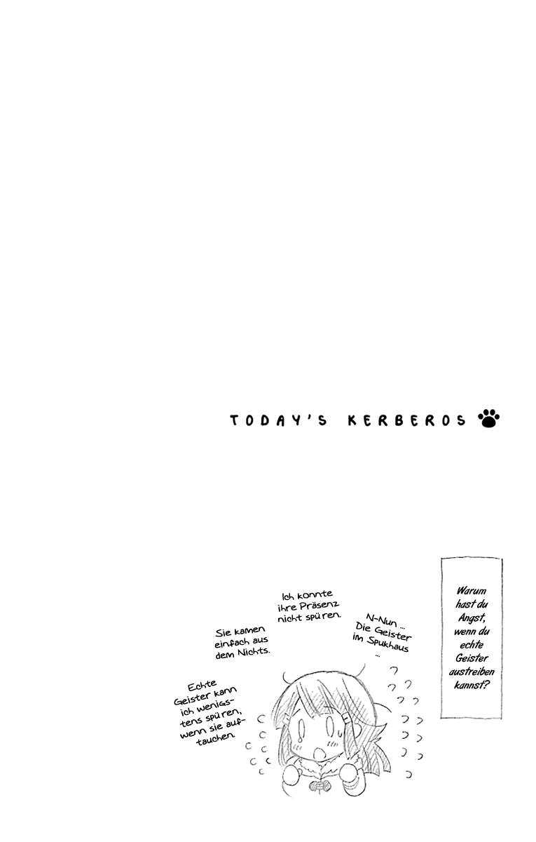 https://wie.mangadogs.com/comics/pic/49/369/195801/Band2Kapitel6UdoraHashiba705_0.jpg Page 1