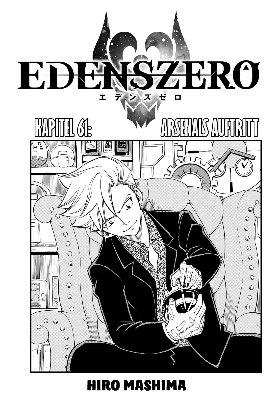 https://wie.mangadogs.com/comics/pic/49/561/210789/Kapitel61_0_868.png Page 1