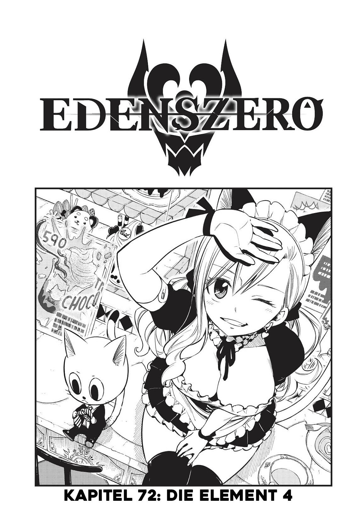https://wie.mangadogs.com/comics/pic/49/561/211137/Kapitel72_0_421.png Page 1