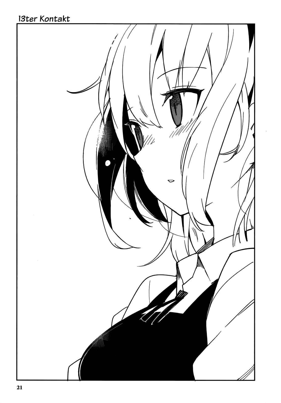 https://wie.mangadogs.com/comics/pic/51/499/211793/13Kontakt_0_766.png Page 1