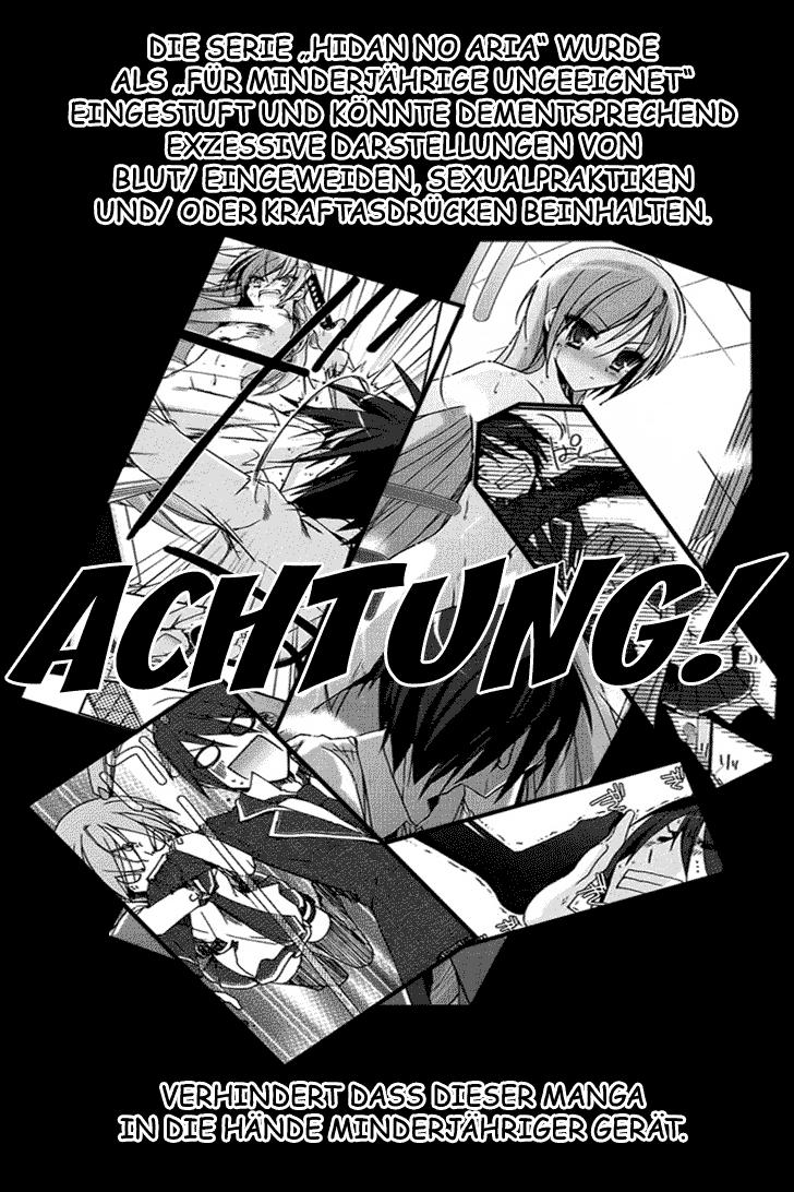 https://wie.mangadogs.com/comics/pic/52/116/191441/Band3Kapitel11AmHimmelberT594_0.jpg Page 1