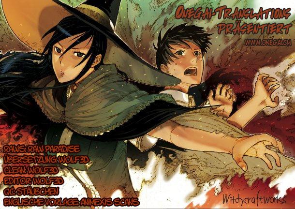 https://wie.mangadogs.com/comics/pic/53/309/194038/Band1Kapitel2313_0.jpg Page 1