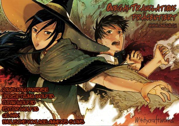 https://wie.mangadogs.com/comics/pic/53/309/194042/Band2Kapitel6749_0.jpg Page 1
