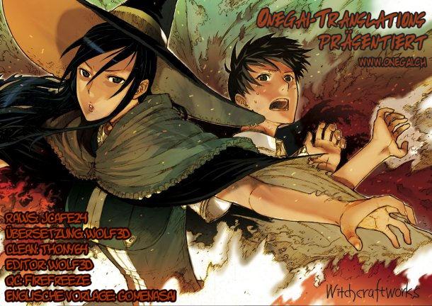 https://wie.mangadogs.com/comics/pic/53/309/194045/Band3Kapitel9499_0.jpg Page 1