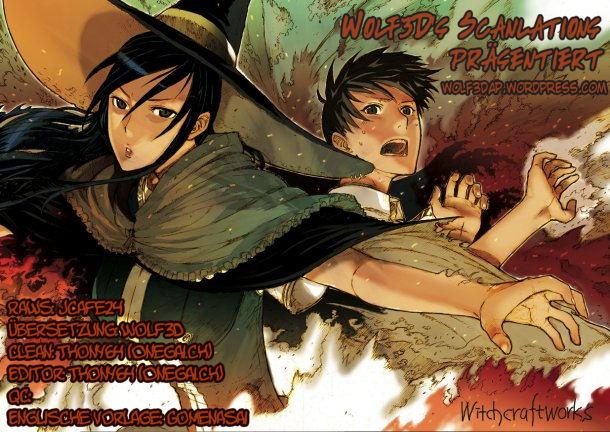 https://wie.mangadogs.com/comics/pic/53/309/194046/Band3Kapitel10861_0.jpg Page 1