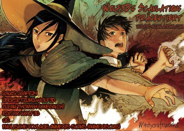 https://wie.mangadogs.com/comics/pic/53/309/194049/Band4Kapitel13126_0.jpg Page 1