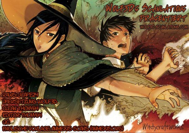 https://wie.mangadogs.com/comics/pic/53/309/194050/Band4Kapitel14203_0.jpg Page 1