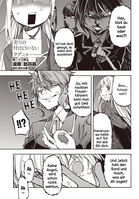 https://wie.mangadogs.com/comics/pic/55/375/208071/Kapitel23_0_424.png Page 1