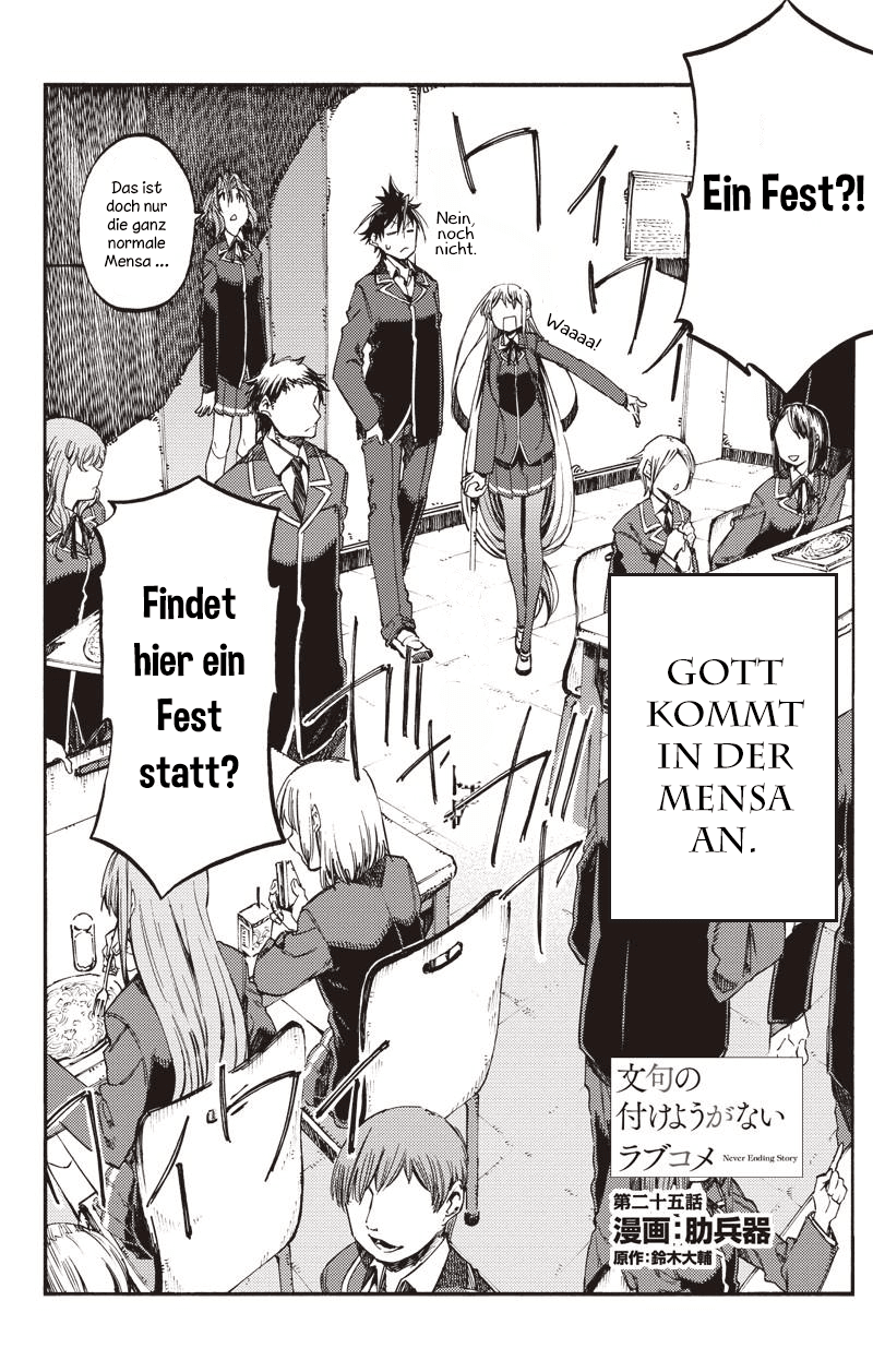 https://wie.mangadogs.com/comics/pic/55/375/208392/Kapitel25_0_756.png Page 1
