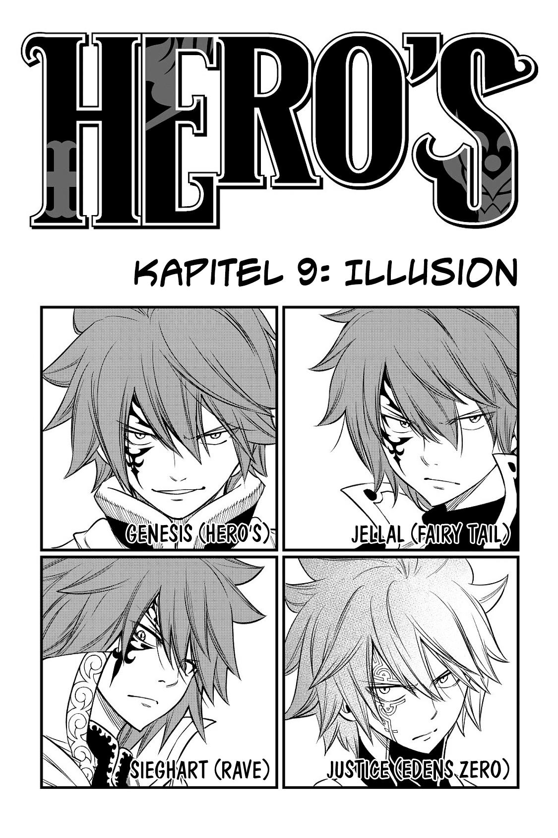 https://wie.mangadogs.com/comics/pic/55/631/211178/Kapitel9_0_706.png Page 1